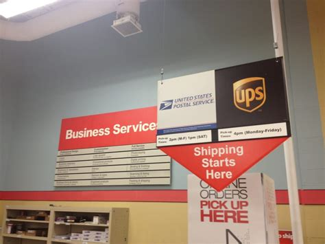 Office Depot Near Me Email by Office Depot Office Equipment 2711 61st St Galveston