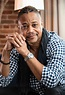 Awarded in Time: Talking Watches with Cuba Gooding, Jr ...