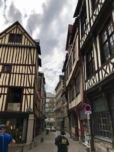 Rent A Car Rouen : rouen restaurant reviews photos tripadvisor ~ Medecine-chirurgie-esthetiques.com Avis de Voitures