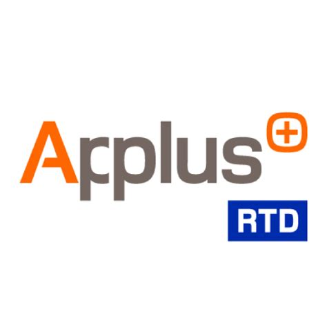 Applus RTD | Pipe and Sewer Conference