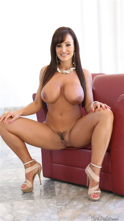 Gallery of lisaann6 - HD MILF Porn Movies - Pure Mature