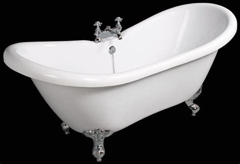 Materiale Vasca Da Bagno by Sintesi Bagno Vasche Da Bagno Da Appoggio Prezzi All