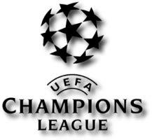 Pronostici Champions League   NostradamusBet: quote e ...