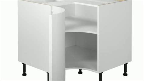 meuble d angle cuisine meuble bas angle cuisine ikea