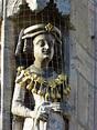 entdeckungen - Kaiserdom zu Königslutter