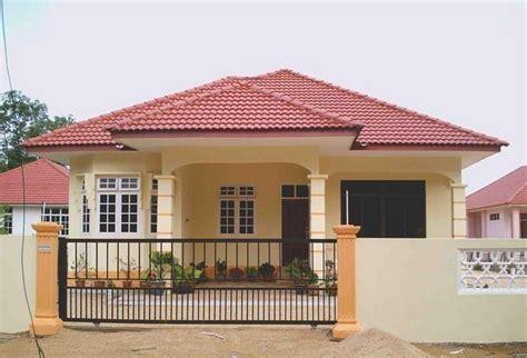 model atap rumah mewah inspirasi desain rumah