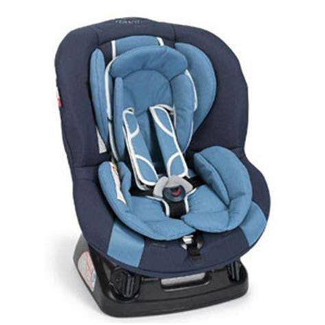 siège auto bébé comparatif sécurité comparatif sièges auto bébé mai 2009