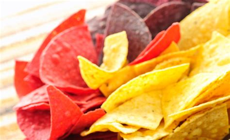 colored tortilla chips tortillas and tortilla chips get real 2015 04 06 snack