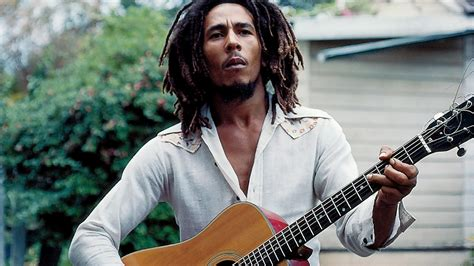 www marley de why bob marley is an underrated style god gq