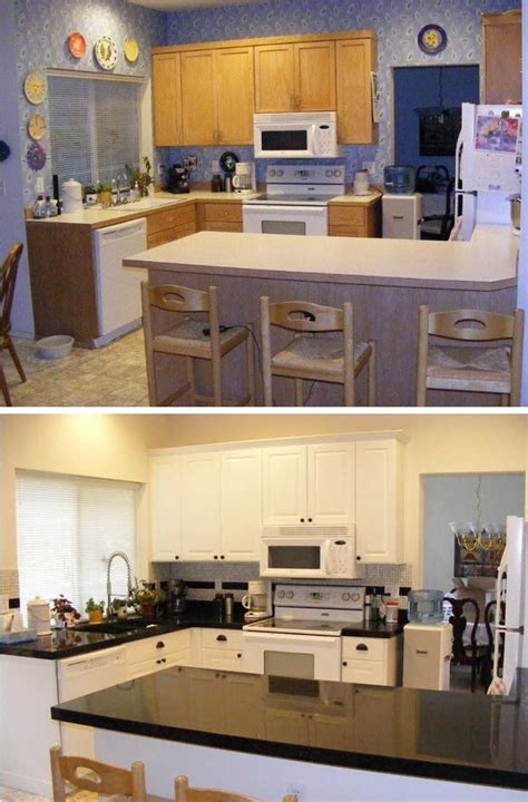 17 best images about before and after on the