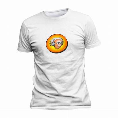 Pp Tshirt Shirt