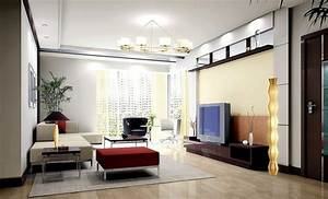 Modern Living Room Pictures Free