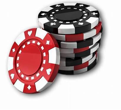 Chips Poker Pack Zynga Cheap