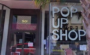 Pop Up Store : airbnb for retail startup storefront raises 7 3m from ~ A.2002-acura-tl-radio.info Haus und Dekorationen