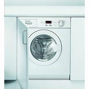 Einbau Waschmaschine Amazon : candy cwb 1382 waschmaschinen test 2018 ~ Michelbontemps.com Haus und Dekorationen