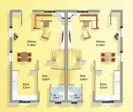 Zweifamilienhaus Alt Aber Modern by Hausbau Dannenmann Zweifamilienhaus Sabrina