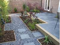 gravel garden design ideas Small Gravel Garden Design Ideas - YouTube
