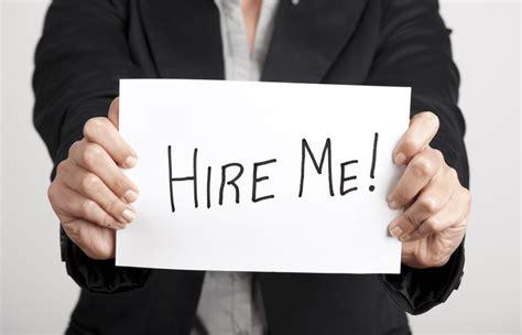 job hunting tips  students testscom testscom