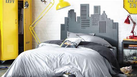 decoration pour chambre d ado idee deco chambre ado fille 14 ans