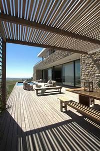 Amnager Devant Sa Maison Stunning Amazing Fabulous