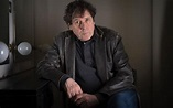 Stephen Rea: 'I never wanted to be a polite actor'