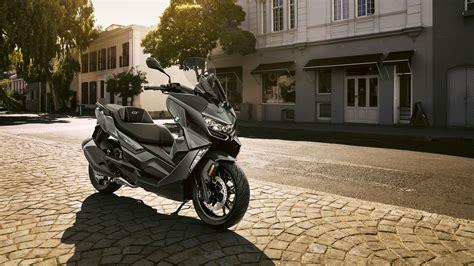 C 400 Gt Image by C 400 Gt Bmw Motorrad Hellas