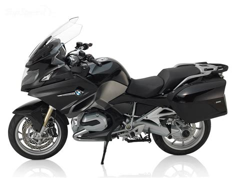 Review Bmw R 1200 Rt by 2015 Bmw R 1200 Rt Picture 619338 Motorcycle Review