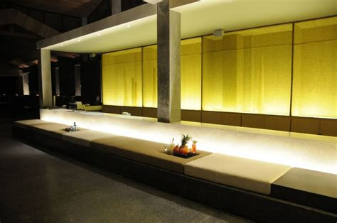 modern x2 koh samui resort in thailand architecture images and gallery1 architecture