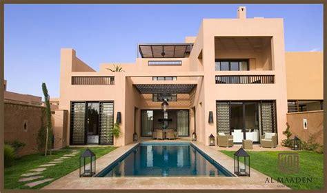 louer une chambre de sa maison location saisonnire villa 2 chambres route de ouarzazate