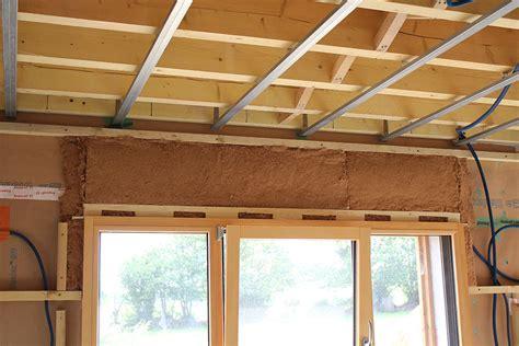 doublages fermacell  plafonds placo la triskeline