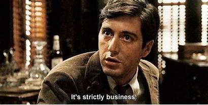 Godfather Pacino Al James Caan Robert 1972