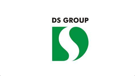 ds groups pulse awards  creative duties  scarecrow