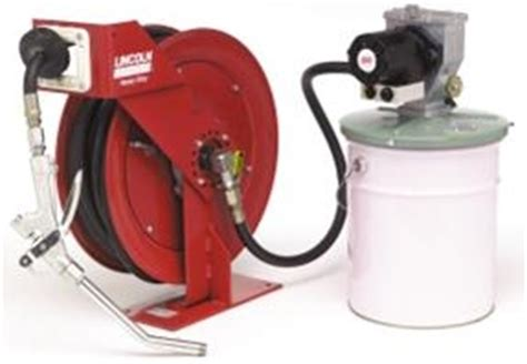 lubrication systems  uk gateshead  grayling