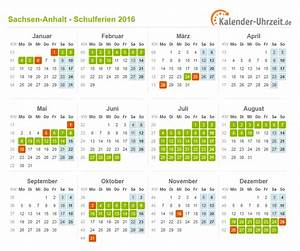 Schulferien 2016 Nrw : search results for ipl 2016 time table image full hd calendar 2015 ~ Yasmunasinghe.com Haus und Dekorationen