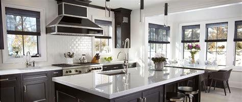 Kitchen Designs By Ken Kelly  Kitchens Long Island