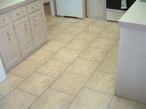 kitchen laminate floor tiles laminate flooring photos