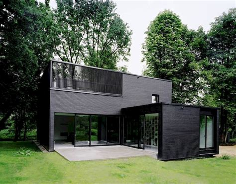 Container Home Design Ideas by Pin By Debby Weinberg On Container Living Building A