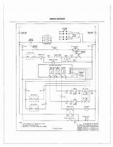Kenmore 79075761002 Gas Range Parts