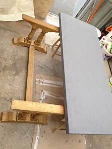 Renovation De Meuble : r novation de meuble fb deco ~ Dode.kayakingforconservation.com Idées de Décoration