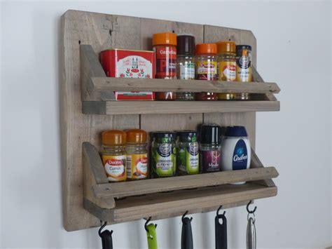 porte ustensiles de cuisine porte épices et ustensiles de cuisine en bois cuisine et