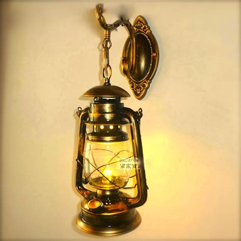 old style wall lights popular copper kerosene l buy cheap copper kerosene