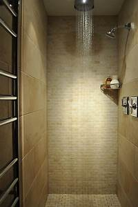 16 photos of the creative design ideas for showers