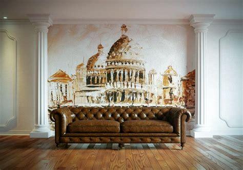 Фрески на стіну: каталог, фото, ціни, види, переваги, ціни ...