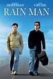 Rain Man Movie Review & Film Summary (1988)   Roger Ebert