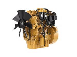 cat engines cat cat 174 c4 4 acert diesel engine caterpillar