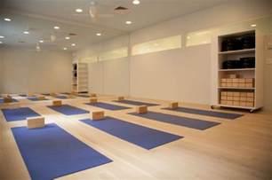 Home Yoga Studio Design Ideas Picture
