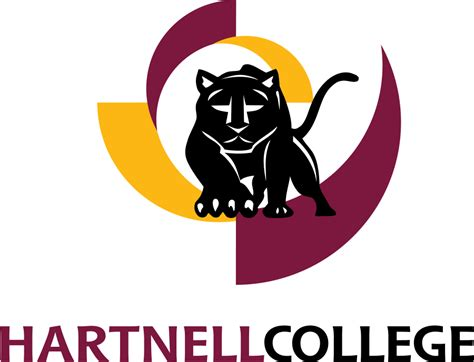 College Logos 1000 Ideas About Logos College On Pinterest Division