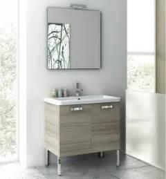 30 inch bathroom vanity set contemporary bathroom