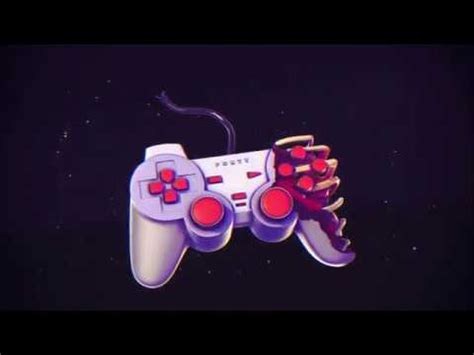 porty gamepad official audio youtube