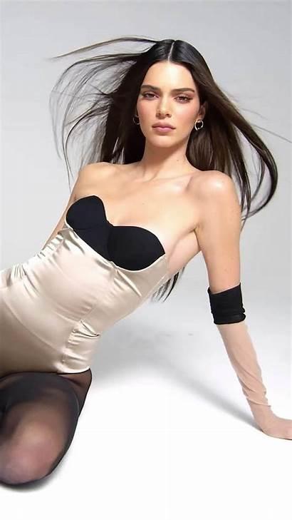 Jenner Kendall Photoshoot 4k Ultra Mobile Mordeo